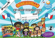 My First French Book [FRE]