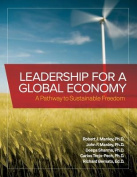 Leadership for a Global Economy