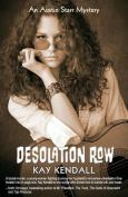 Desolation Row