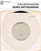 Sonic Antiquarian