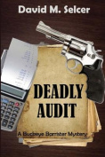 Deadly Audit