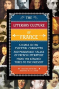 The Literary Culture of France