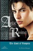 Aris Rising