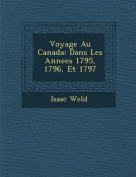 Voyage Au Canada [FRE]