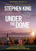 Under the Dome [Audio]