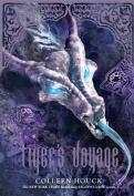 Tiger's Voyage (Tiger's Curse