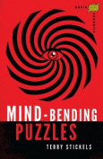 Brain Aerobics Mind-Bending Puzzles