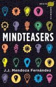 Brain Aerobics Mindteasers