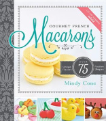 Gourmet French Macarons