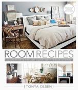 Room Recipes