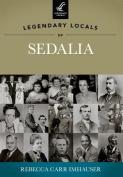 Legendary Locals of Sedalia