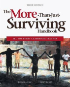 The More-Than-Just-Surviving Handbook