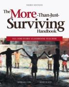 The More-Than-Just-Surviving Handbook
