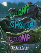 Chomp, Chomp, Chomp