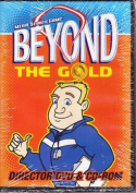 Beyond the Gold Recruitment and Training DVD and Bonus CD-ROM