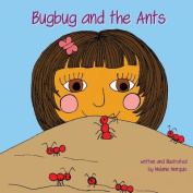 Bugbug and the Ants