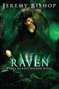 The Raven (Jane Harper Horror)
