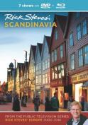 Rick Steves' Scandinavia 2000-2014