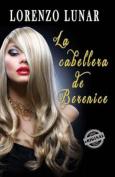 La Cabellera de Berenice [Spanish]