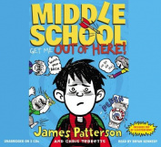 Middle School [Audio]