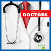 Doctors (Community Helpers)