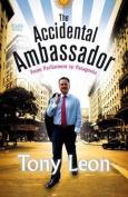 The Accidental Ambassador