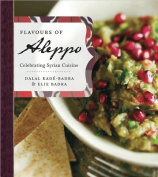 Flavours of Aleppo