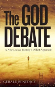The God Debate