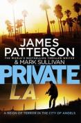 Private L.A. (Private)
