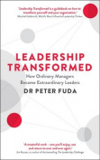 Leadership Transformed