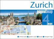 Zurich Popout Map