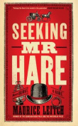 Seeking Mr Hare