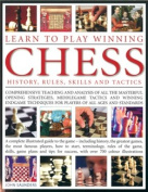 Learn to Play Winning Chess