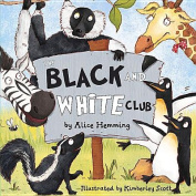 The Black and White Club