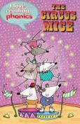 The Circus Mice
