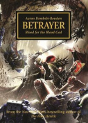 Betrayer (The Horus Heresy)