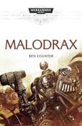 Malodrax