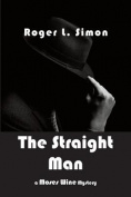 The Straight Man