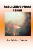 Rebuilding from Ashes