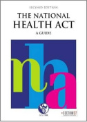 The National Health Act