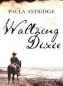 Waltzing Dixie
