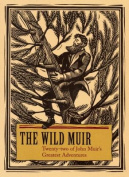 The Wild Muir