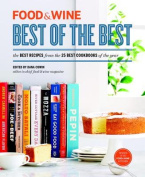 Food and Wine: Best of the Best