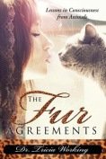 The Fur Agreements