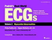 Podrid's Real-World ECGs: A Master's Approach to the Art and Practice of Clinical ECG Interpretation