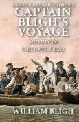 Captain Bligh's Voyage