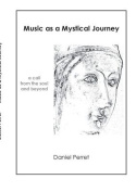 Music as Mystical Journey