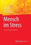 Mensch Im Stress [GER]