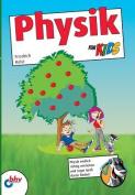 Physik Fur Kids [GER]
