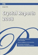 Crystal Reports 2008 [GER]